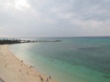 プライベートビーチ☆