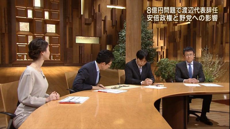 採用情報|tv asahi corporation