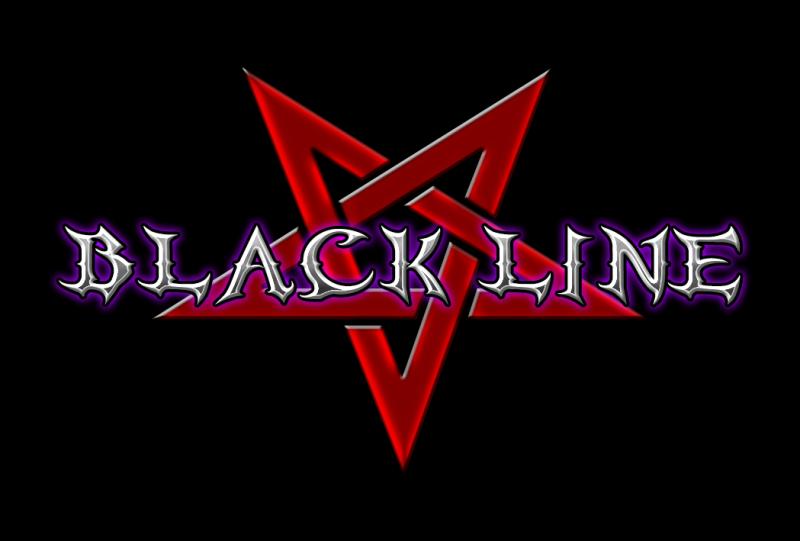 BLACK LINE official website