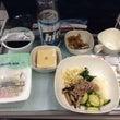 大韓航空で行くハワイ…