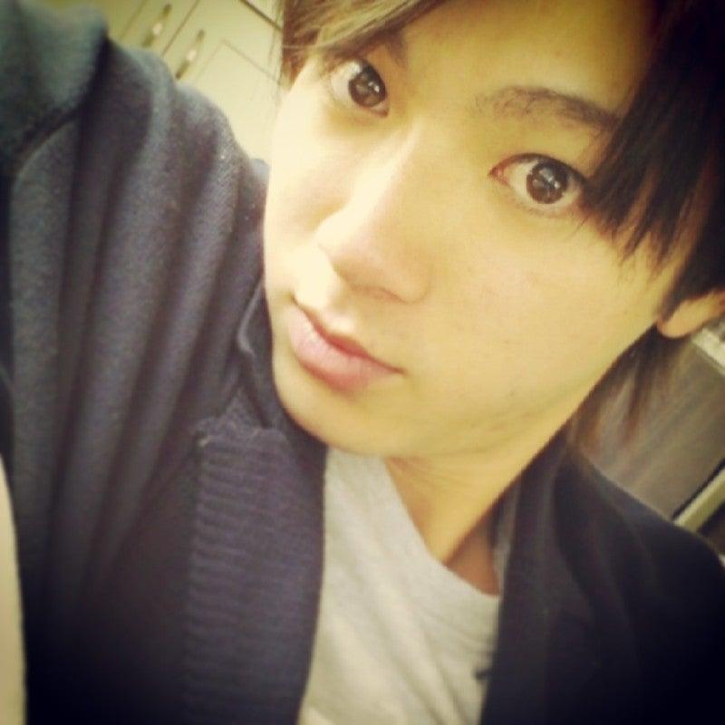 とったど~~~~ | 山田裕貴オフィシャルブログ「Trust yourself.」Powered by Ameba Yuki Yamada Ameba