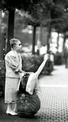 「横浜メリー」の画像検索結果