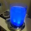 携帯型水素水生成器の画像