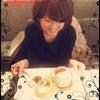誕生日☆の画像