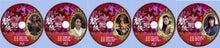 蘭陵王DVDラベル1