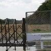 沼上最終処分場(静岡市葵区)2014年4月11日  これはみんな私たちの出したゴミの画像
