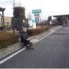 渋川市 吉岡町 ドッグトレーニング ルテア 犬の幼稚園の画像