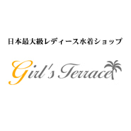 girls-terrace
