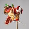 25年度紅葉車からくり人形継承事業報告の画像