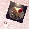 いちごのショートケーキ♪の画像