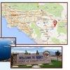 米国老人ホーム投資プロジェクトについて(カリフォルニア州ヘメット市)の画像