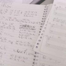 4/29(祝)ライブ…