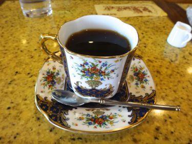 CoffeeKIZOKU03