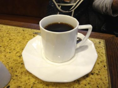 CoffeeKIZOKU01