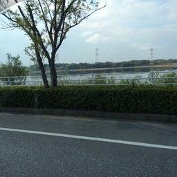 画像 千葉県の手賀沼です の記事より 2つ目