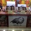 大注目のチョコレートショップ、京都のDARI・K(ダリケー)!の画像