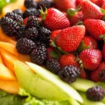 果物が体に良い理由