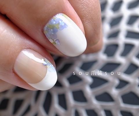 Nail salon sou sou for 20 20 nail salon