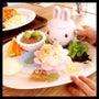 ステキ Cafe d…