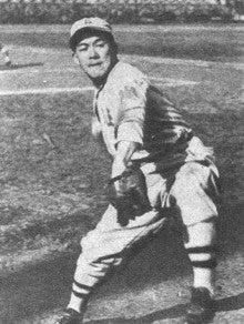 1937年の野球
