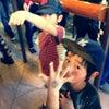 enjoy!!の画像