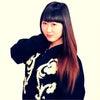 ☆★2014.4.15★☆の画像