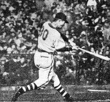 プロ野球80年史 vol.3【1939年~...
