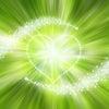 本日14時!申込み締切★毎月第3土曜日は!瞑想サポート一斉ヒーリング♪の画像