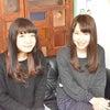 新宮町★ おすすめランチ☆ Higorokka ヒゴロッカの画像