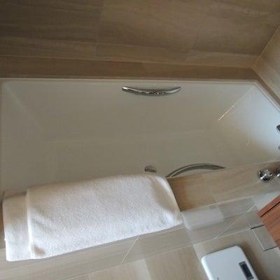 ソウル旅⑧・新羅ホテル・サウナ(大浴場)・お部屋のアメニティの記事に添付されている画像
