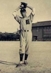 プロ野球80年史 vol.4【1941年~...