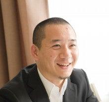 吉田大樹プロフィール | 労働・子育てジャーナリスト/NPO法人グリーン ...