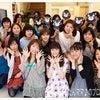 自分好みにカスタマイズできちゃう韓国ドクターズコスメ♡SKIN&LAB「ビタミンクリーム」♡の画像