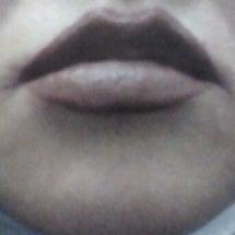 アートメイク-唇-