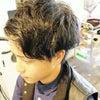 †shogo kun†の画像