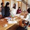 熊谷市でイベント♡の画像