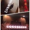 滝沢歌舞伎の画像