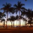 ハワイに買い付け❤❤…