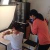 今週最後のお仕事は、お料理撮影でしたー!の画像
