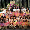 三田麻央「146回のありがとう ( ^ ω^  ) 」の画像