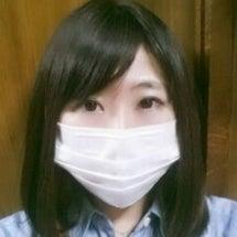 カット(^◇^)