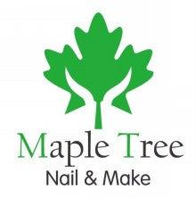 http://nail-mapletree.com/