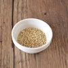 【スーパーフード!】キヌアの調理法の画像
