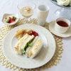 朝食♡の画像