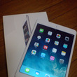 iPad mini(…