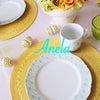 Happy Easter♡の画像