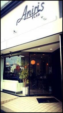 店外20140420
