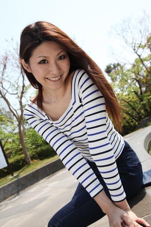 Tomoko Okada