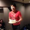 〜誕生日〜の画像