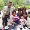 起業girlsと♪@毛利サルバトーレクオモ六本木ヒルズ☆の画像
